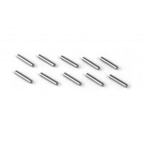 PINES  2.5x13  (10) - PIN...