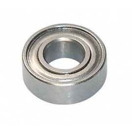 RODAMIENTO MR115 ZZ(5X11X4MM ) METAL SEAL