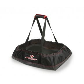 Robitronic 1/8 Truggy & Monster Dirtbag