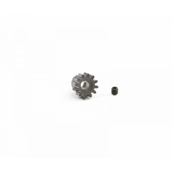 1 MODULE PINIONS, 5mm BORE, 17T