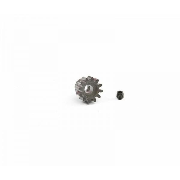 1 MODULE PINIONS, 5mm BORE, 18T