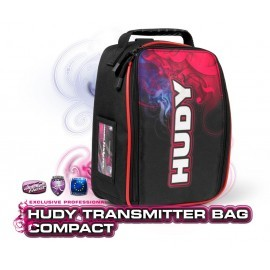 BOLSA TRANSPORTE 1/8TT Y TRUGGY + EXCLUSIVA
