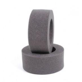Foam Tyre Inserts Short...