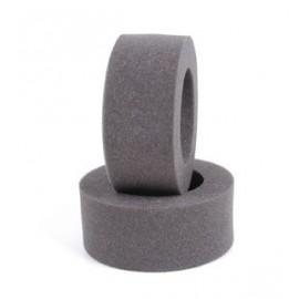 Foam Tyre Inserts Short Course - Hard  (pr)
