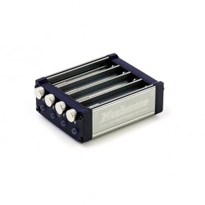 AAA Battery Auto Cut Individual Discharger