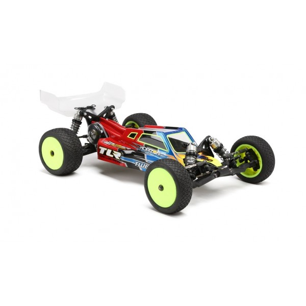 Team Losi Racing 22 3.0 SPEC Racer Kit