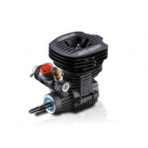 Motor MAX B2102 SPEED