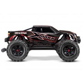 Traxxas X-Maxx 4WD 8S...
