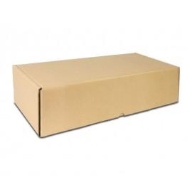 Cajas carton recambio para bolsa Robitronic R14007