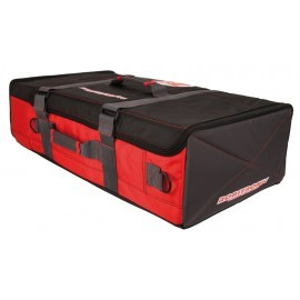 Robitronic Transport Bag with 2 boxes