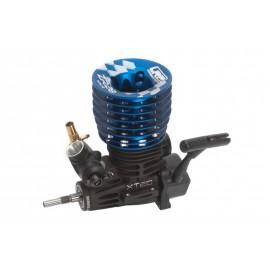 Motor LRP Z.28 Spec.3 c/tirador