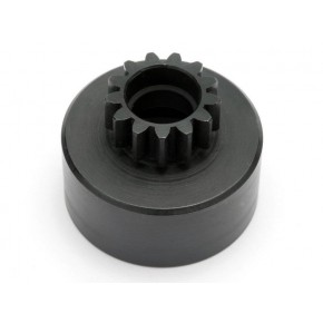 13T CLUTCH BELL HB HPI RACING