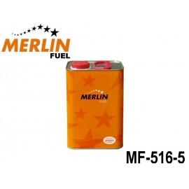 Merlin Pro Racing 16 Evo II 5 litros