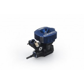Motor LRP ZZ.21C Ceramico...