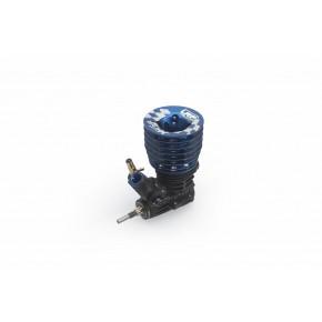 Motor LRP ZR.32X Spec.4...