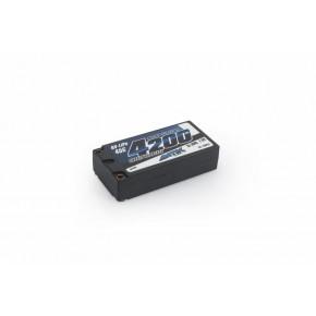 Batería 7.6V-4200 mAh...