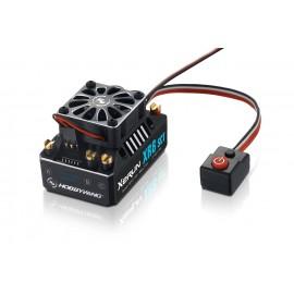 Xerun ESC XR8 SCT 140A BEC 6A 2-4s LiPo for SCT