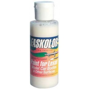 Faskoat 60ml