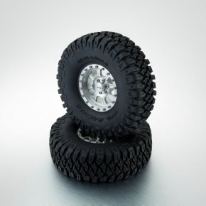 Tires Heavy Duty with...