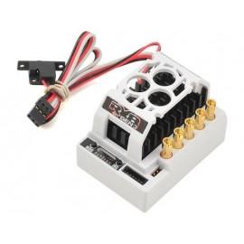 Rx8 GEN3 BL Sensored/Sensorless 1/8 ESC