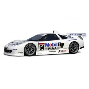 Honda NSX GT carroceria...