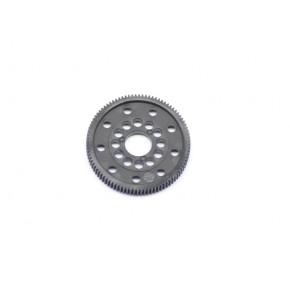 Spur gear 64P / 92T