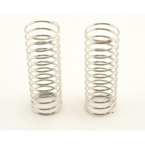 Losi Front Shock Springs...