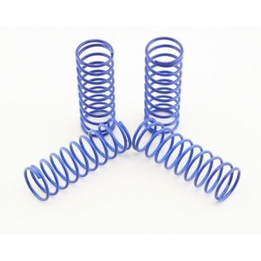 Losi Front/Rear Springs,...