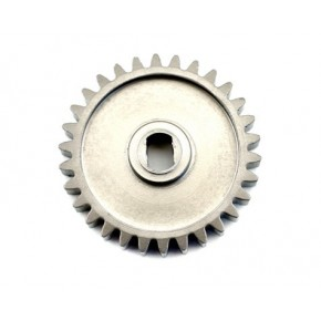 Losi Reverse Gear (LST, LST2)