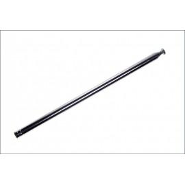 Black Antenna for EX-1, ESPIRIT
