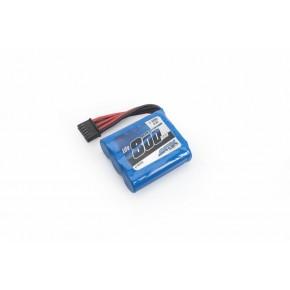 Batería 9,6V LiFe Antix MT-1
