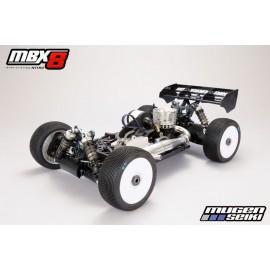 MUGEN MBX7