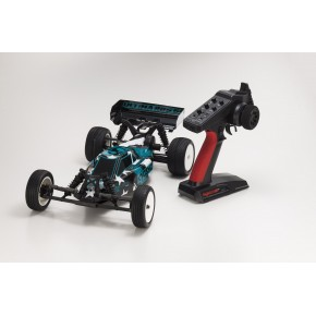 ULTIMA RB6 1:10 2WD BUGGY...