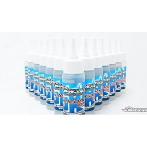 Sweep Silicone Oil 300cSt 70ml.