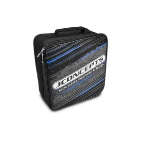 JConcepts radio bag  UNIVERSAL