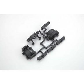 Rear Bulk Set (FW-06/FW-05)