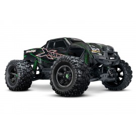 Traxxas X-MAXX 4X4 2016 NEW MODEL