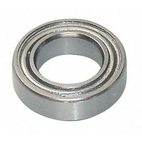 Ball Bearing 8x14x4 mm