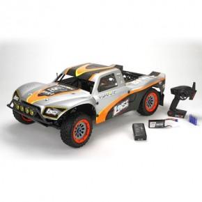 K&N DBXL: 1/5 4wd Buggy RTR