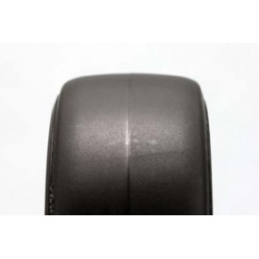 "YOKOMO SUPER DRIFT TYRE ""01R4"" (RECOMMENDED FOR CARPET)"