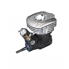 Motor OS MAX 21XZ-B SPEED SPEC II