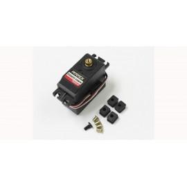 Antena receptor Sanwa RX-451/R, RX-461, RX-462