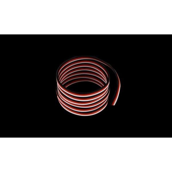 Servo Wire 22AWG (100cm)