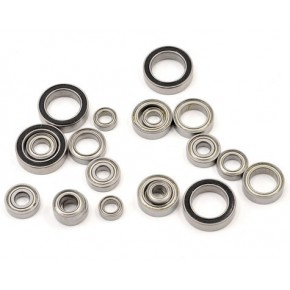 Losi Ball Bearing Set...