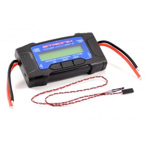 ETRONIX CELLMETER BATTERY