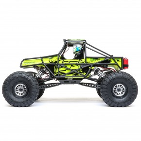 Losi Night Crawler SE 4WD...