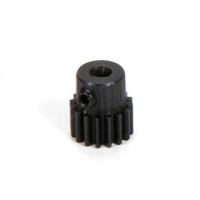 Pinion Gear, 16T: Mini 8