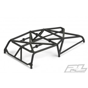 Ridge-Line Trail Cage for...