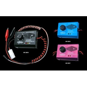 Warmer Controller 3080EVO Purple