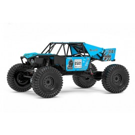 GMADE 1/10 GOM ROCK BUGGY RTR KIT